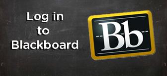 chalkboard1bb