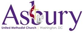 Image: Asbury Logo