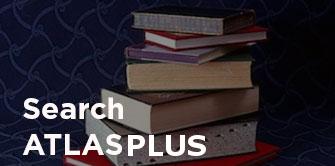 Library-Search-ATLAS-Plus-Dark-Screen-QL