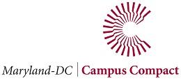 ICE-MDCCC Logo