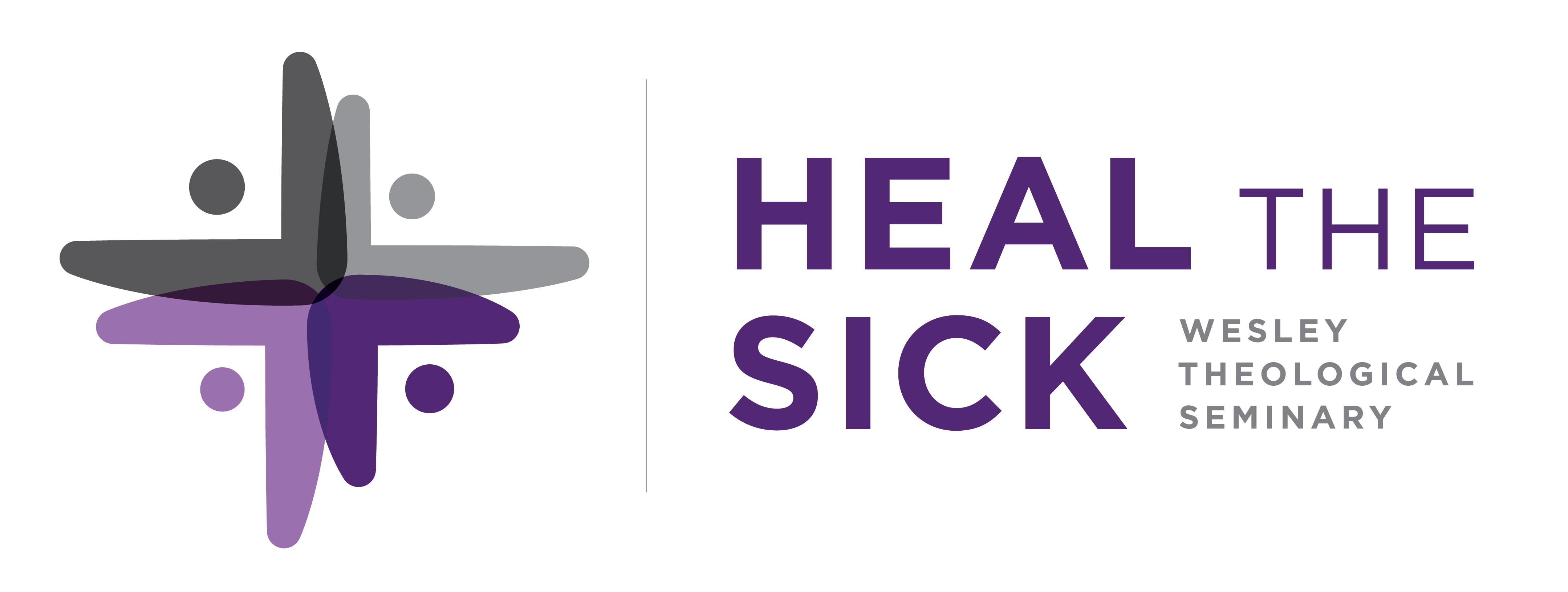 HealTheSick_Logo_Final_Updated_horizontal