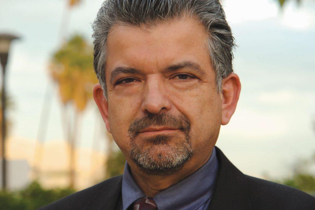 Juan Martinez-2
