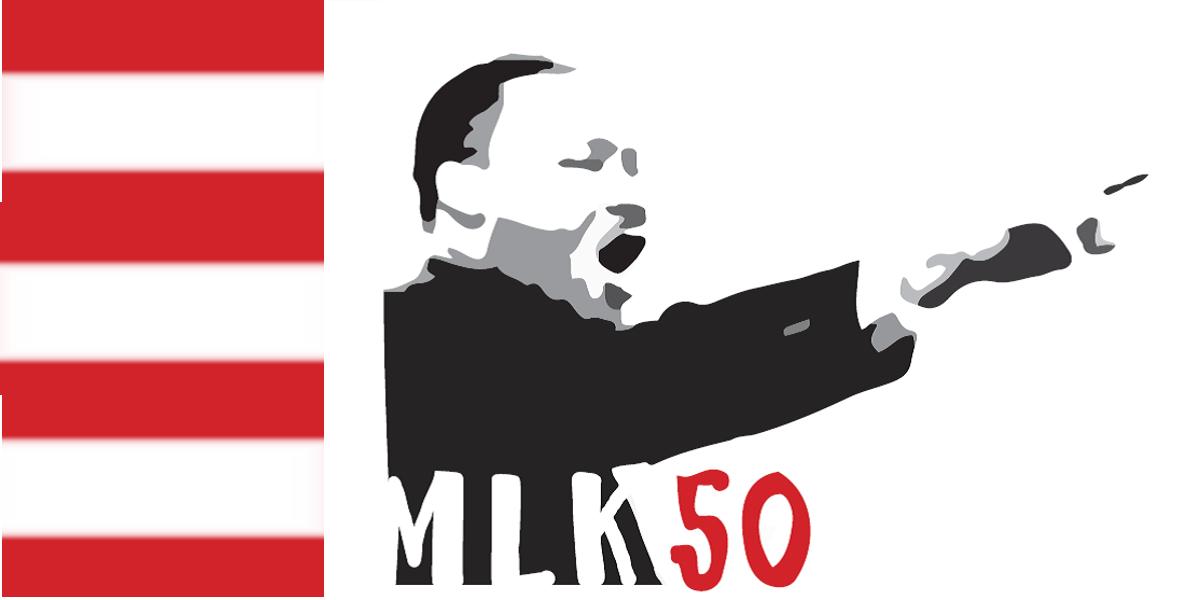MLKDraft