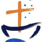 Ecumenism-logo-color