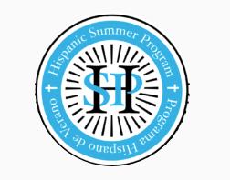 Hispanic Summer Program