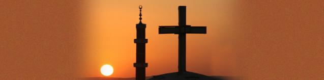 wtc_muslim_christian_topper-637x157