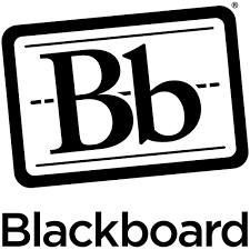 blackboard bw