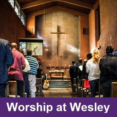 Wesley-Chapel-Link-2