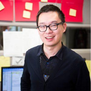 Wang-Daniel