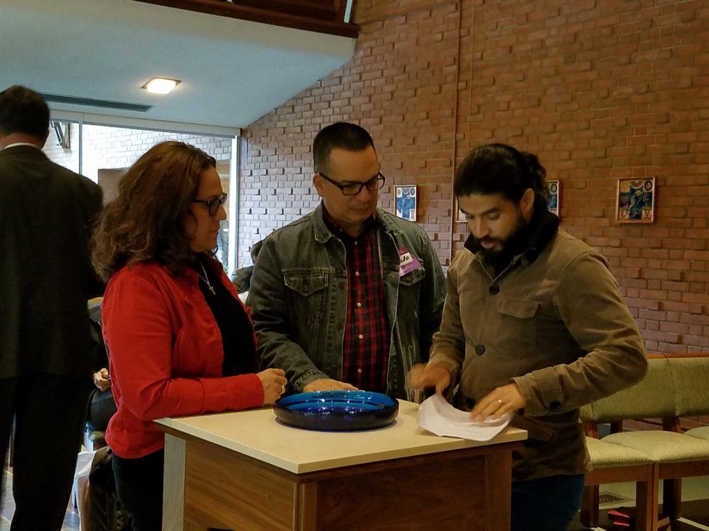 chapel service_marcela_alfredo