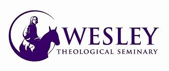 Wesley color logos copy