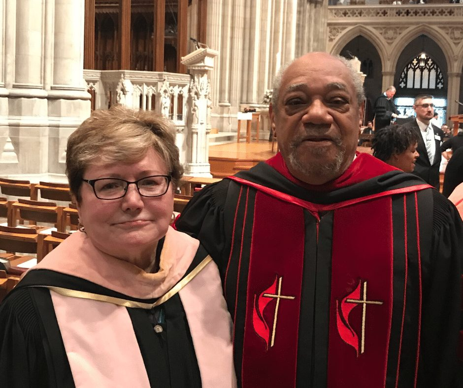 FB Eileen and Dr. McClain-2